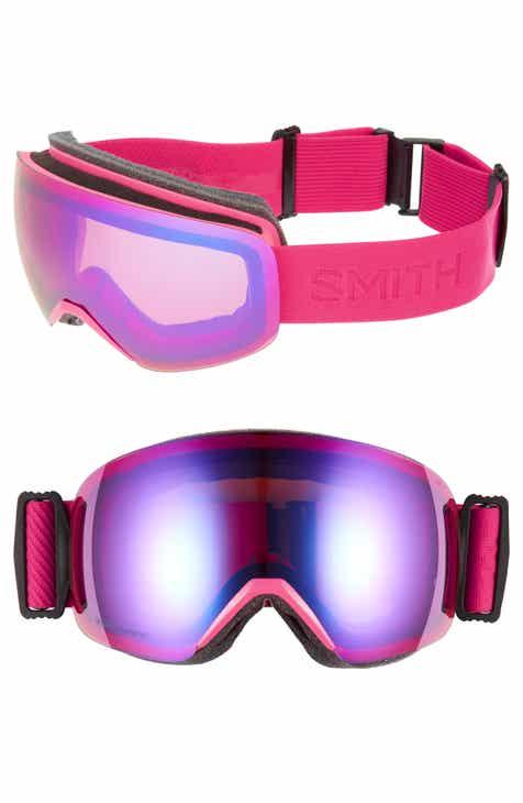 Smith Skyline 215mm ChromaPop Snow Goggles 0c5f772968