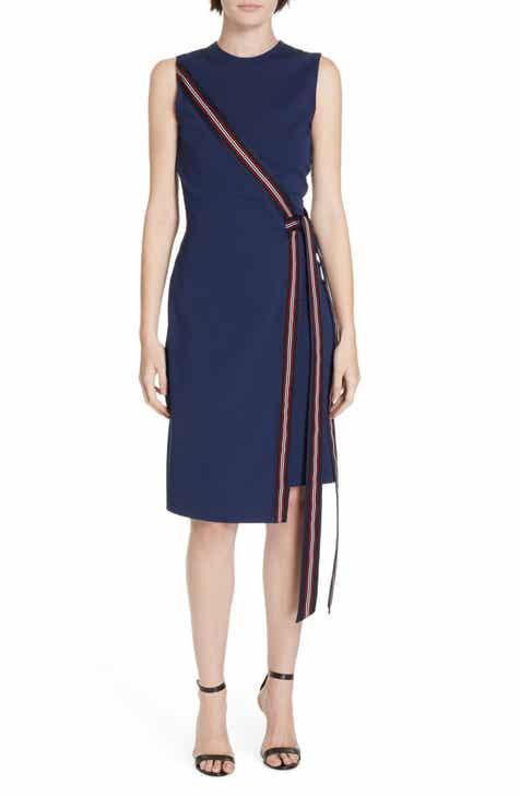 2adde4c397 DVF by Diane von Furstenberg Women s Fashion