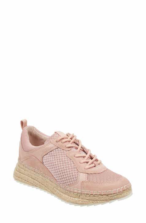 a4d219111b186 Marc Fisher LTD Janette Espadrille Sneaker (Women)