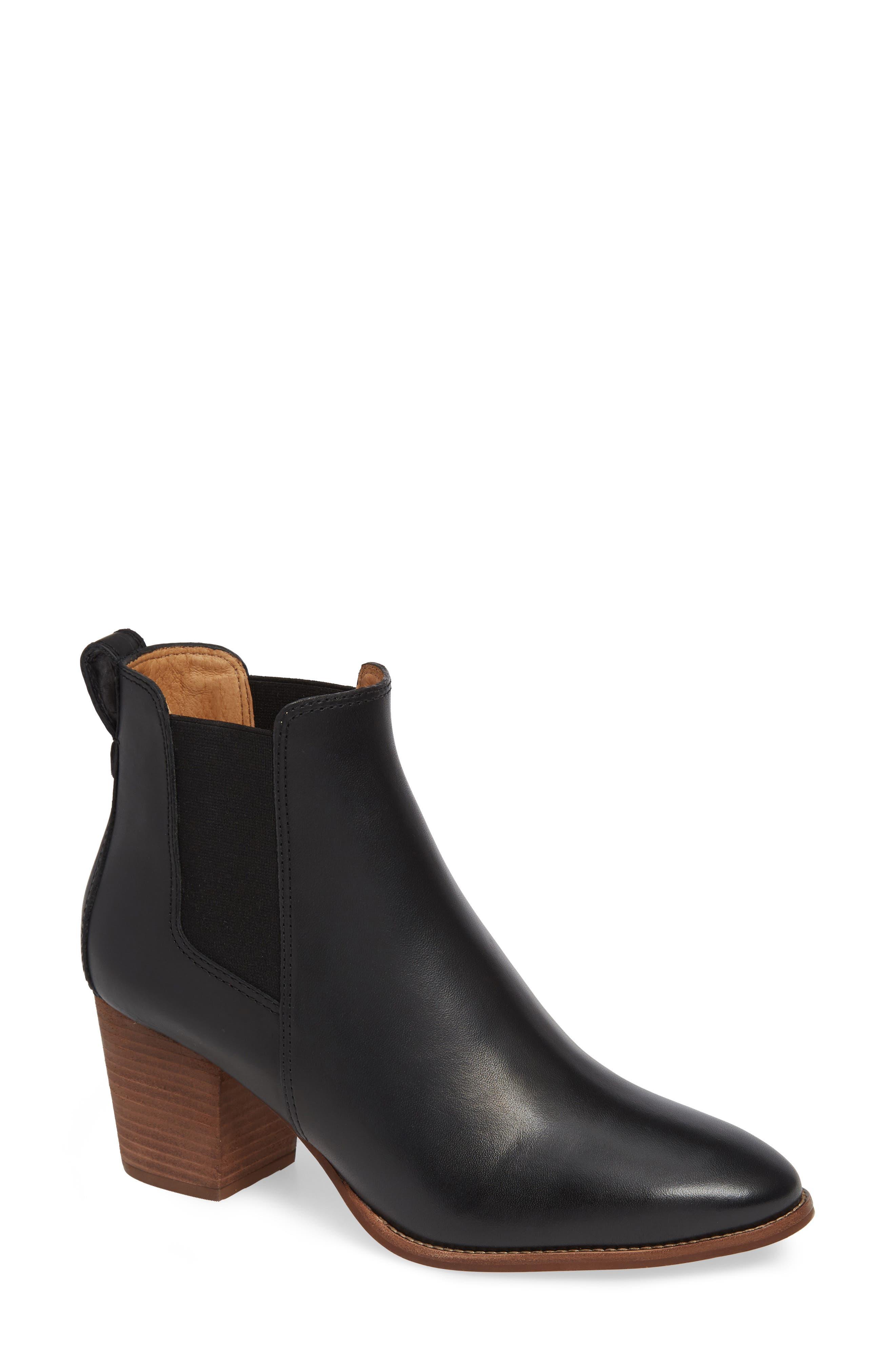 dc05d7d1e31 Women s Madewell Boots