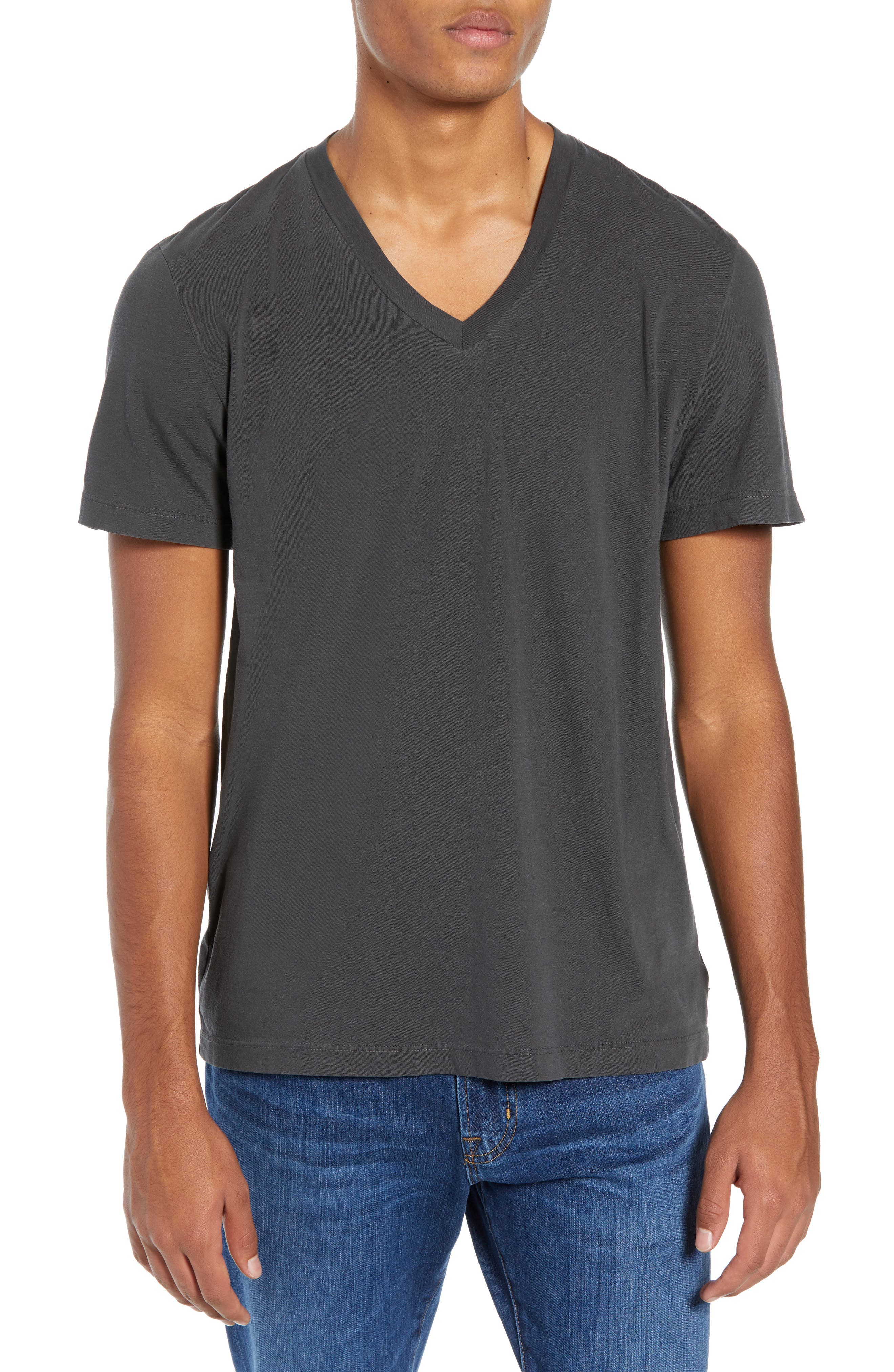 5b829070 Best Heavy Duty T Shirts – EDGE Engineering and Consulting Limited