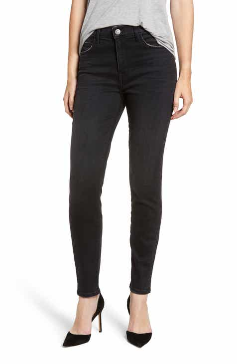 https://n.nordstrommedia.com/ImageGallery/store/product/Zoom/4/_104336684.jpg?h=365&w=240&dpr=2&quality=45&fit=fill&fm=jpg