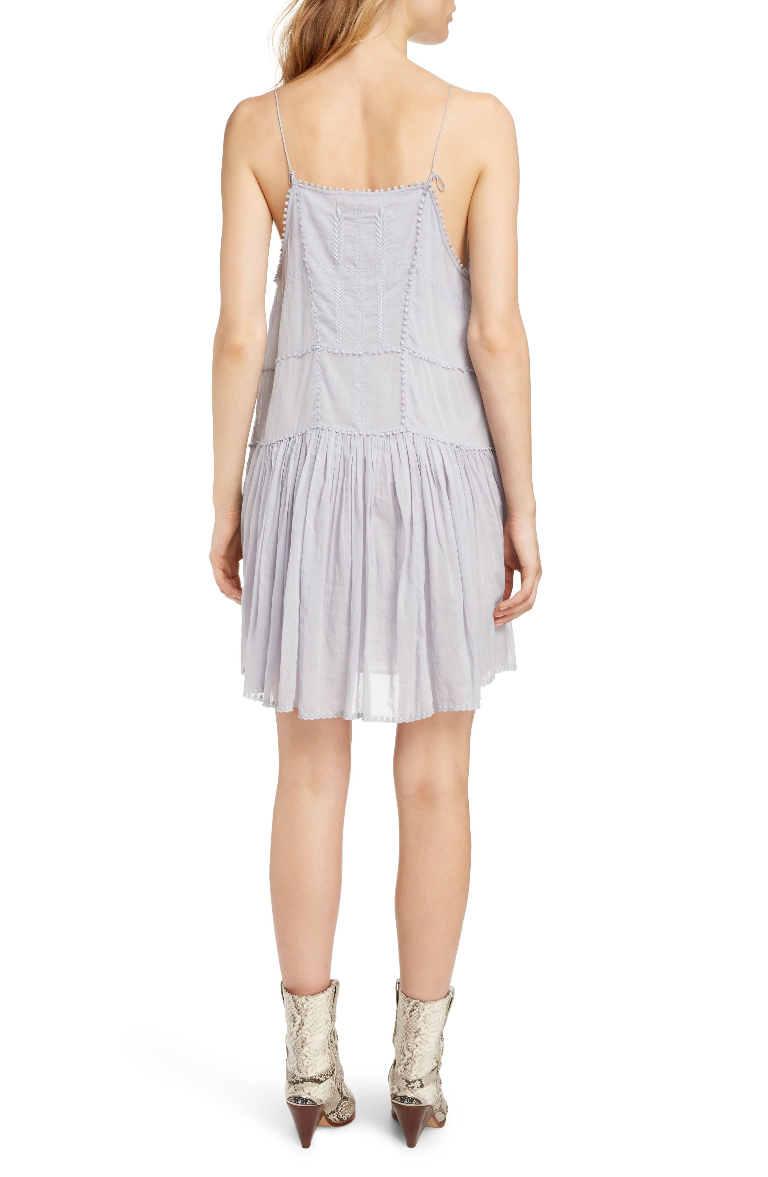 1922b55a61c Women s Isabel Marant Étoile Casual Dresses