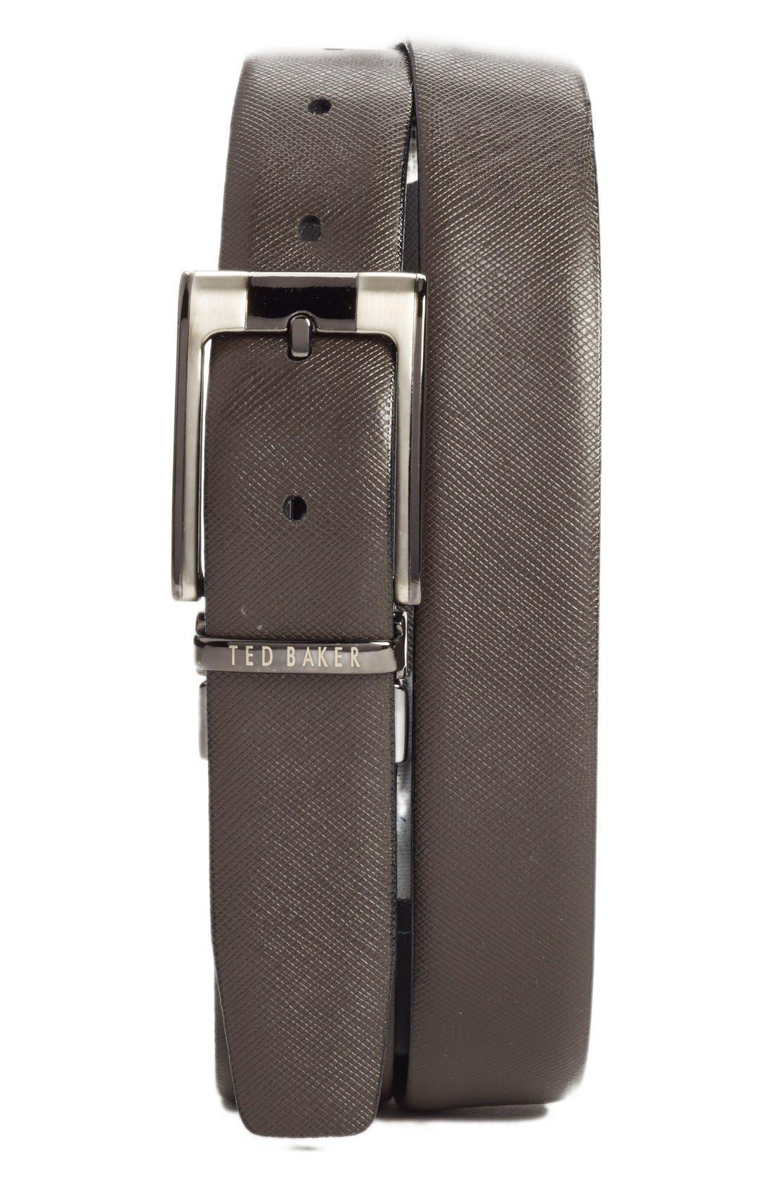 8ed0ea3d309a Men s Belts  Leather