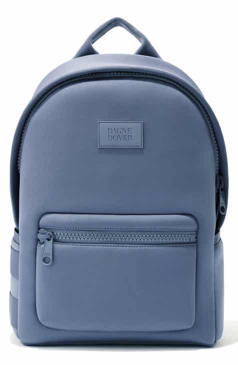 Dagne Dover 365 Dakota Neoprene Backpack 901ed77458ed2