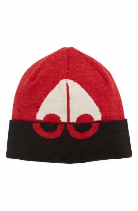 8958cca6570 Women s Hats Sale