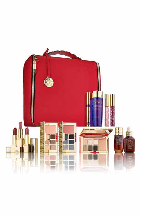 este lauder blockbuster collection purchase with este lauder purchase 440 value
