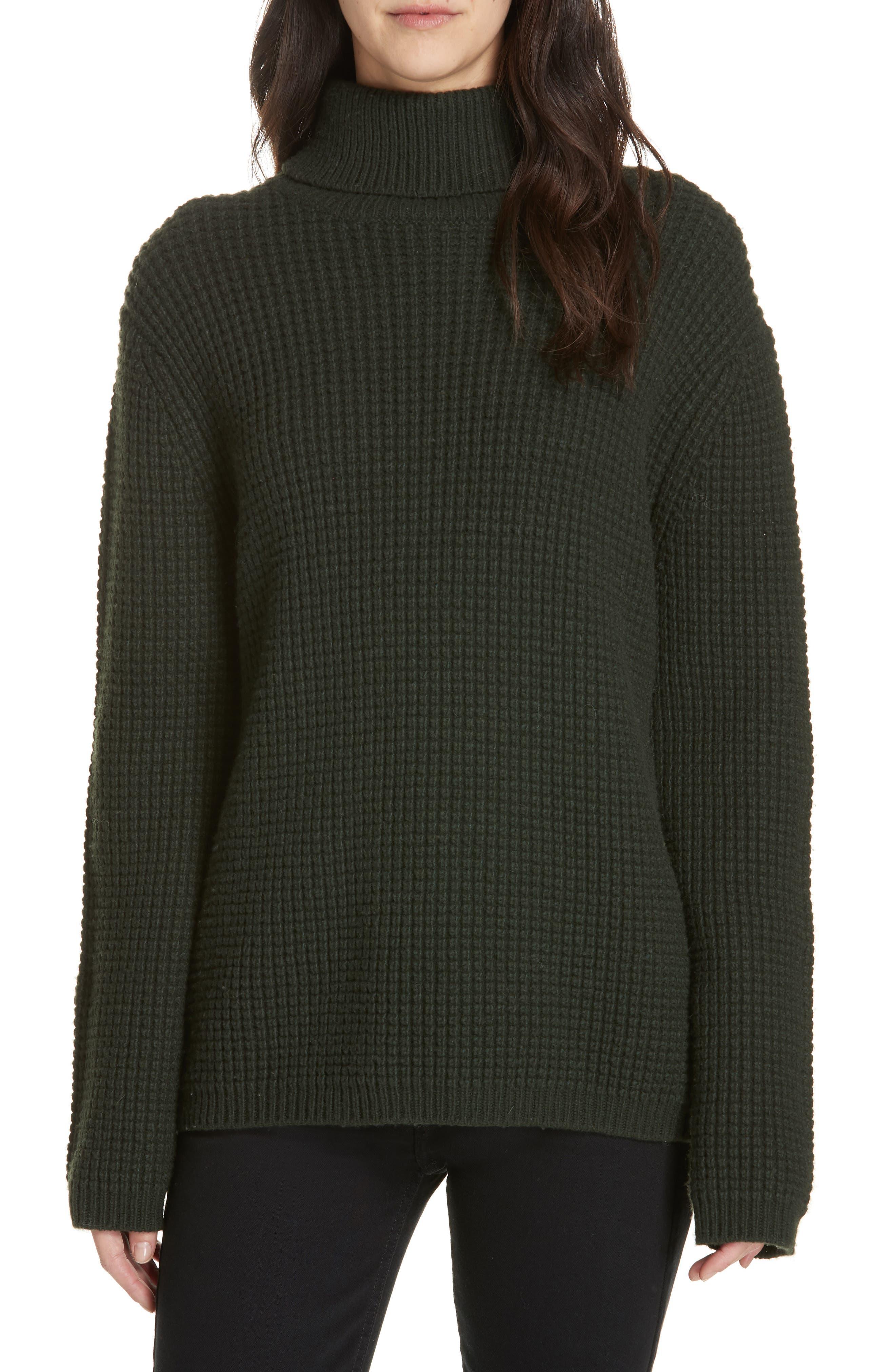 ae1d86ace Women's Jenni Kayne Sweaters | Nordstrom