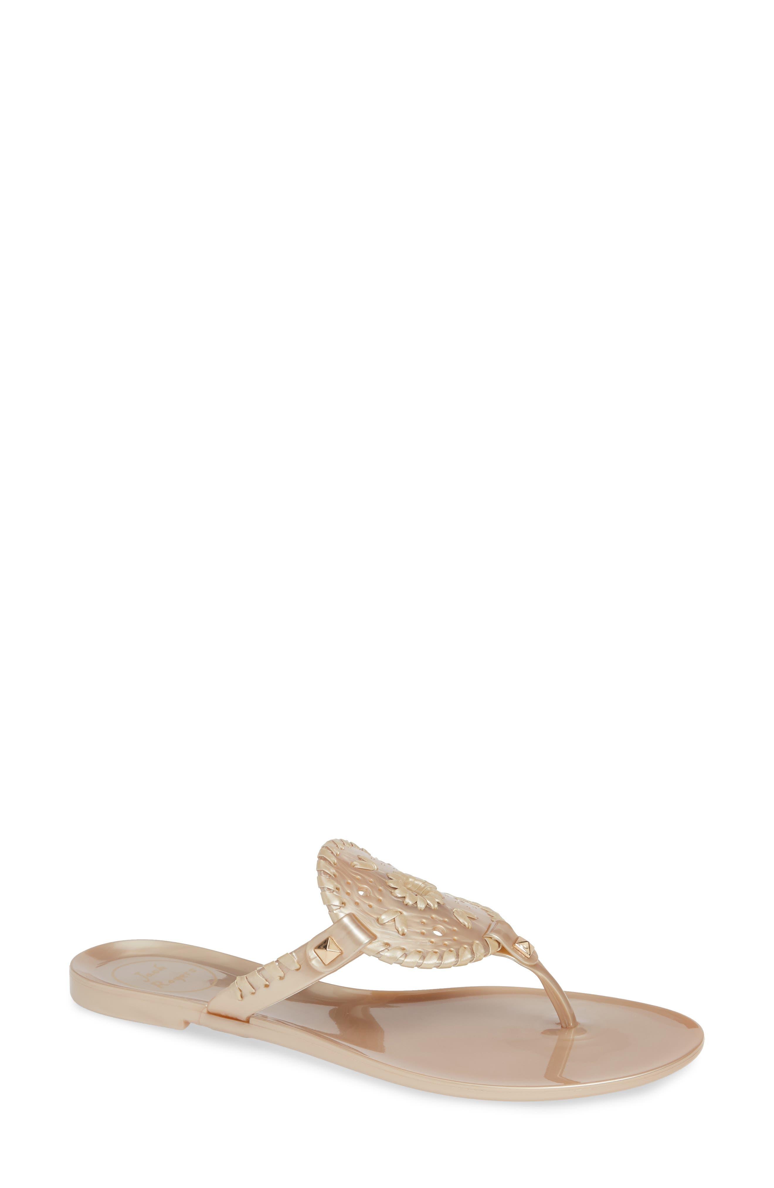 5081e446bf8433 Women s Jack Rogers Shoes