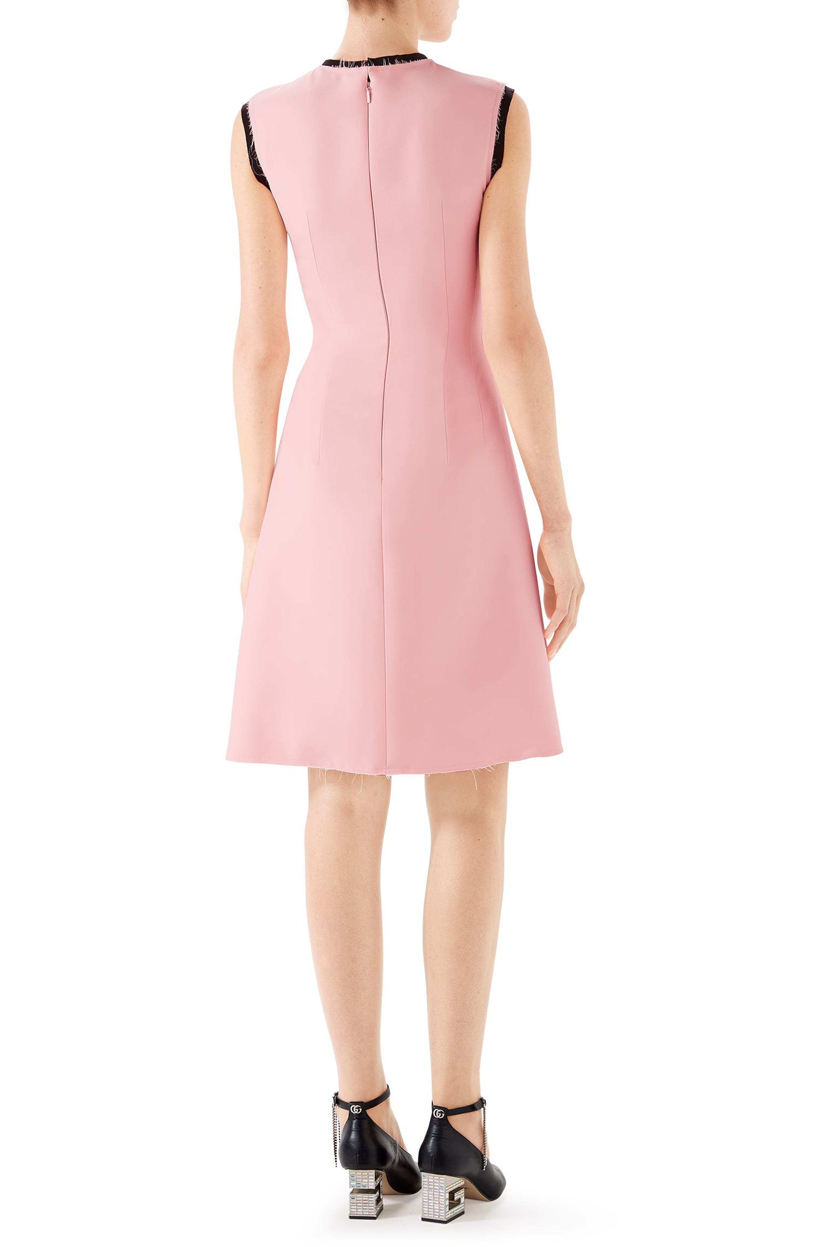 f470238765594 Women's Gucci Dresses | Nordstrom