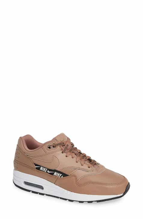 sale retailer 8caed 3d3bb Nike Air Max 1 SE Sneaker (Women)