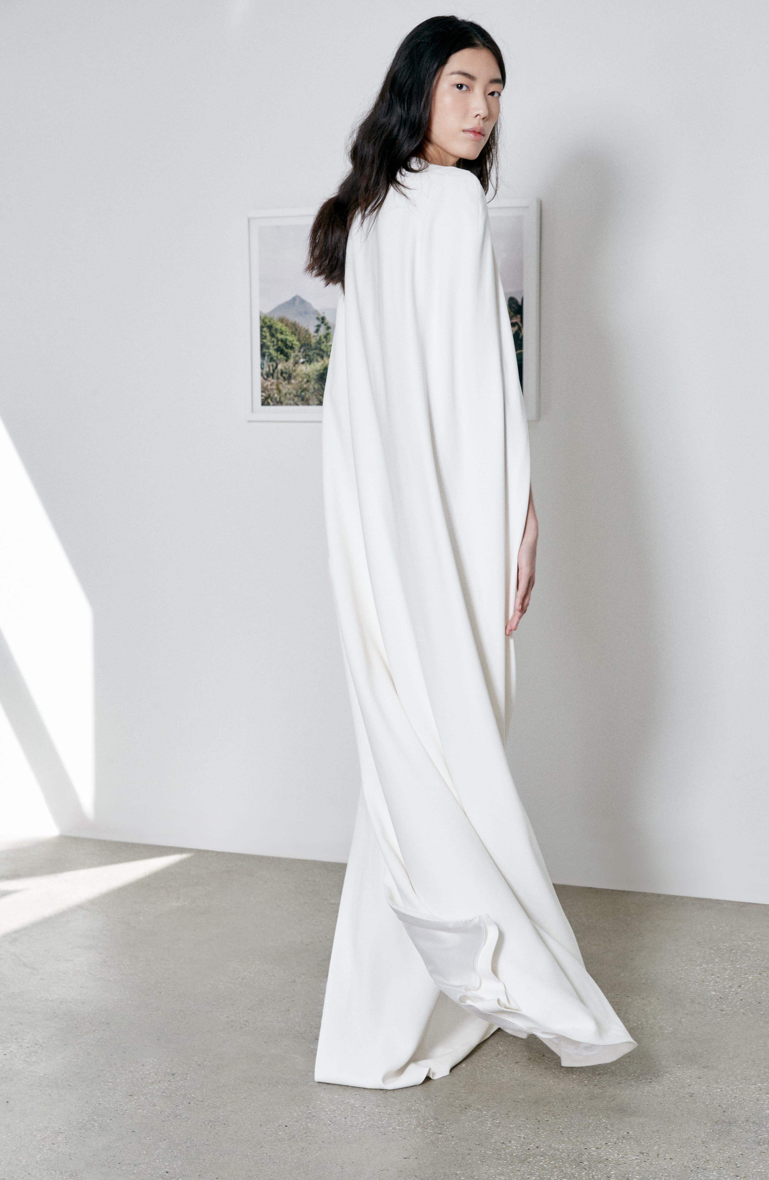 33f516b4c17 Wedding Dresses Stella McCartney for Women