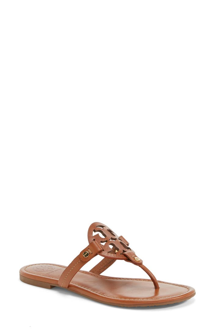 Tory Burch 'Alexa' Sandal available at #Nordstrom. Visit. Tory Burch 'Alexa' Sandal | Nordstrom Tan Sandals Heels Peep Toe Heels High Heels Strap Sandals Wedge Sandals Nordstrom Shoes Nordstrom Dresses Summer Brown Cute Shoes. Louise et Cie 'Olivia Pump (Nordstrom Exclusive) available at. Nicole Butler. Fashion.