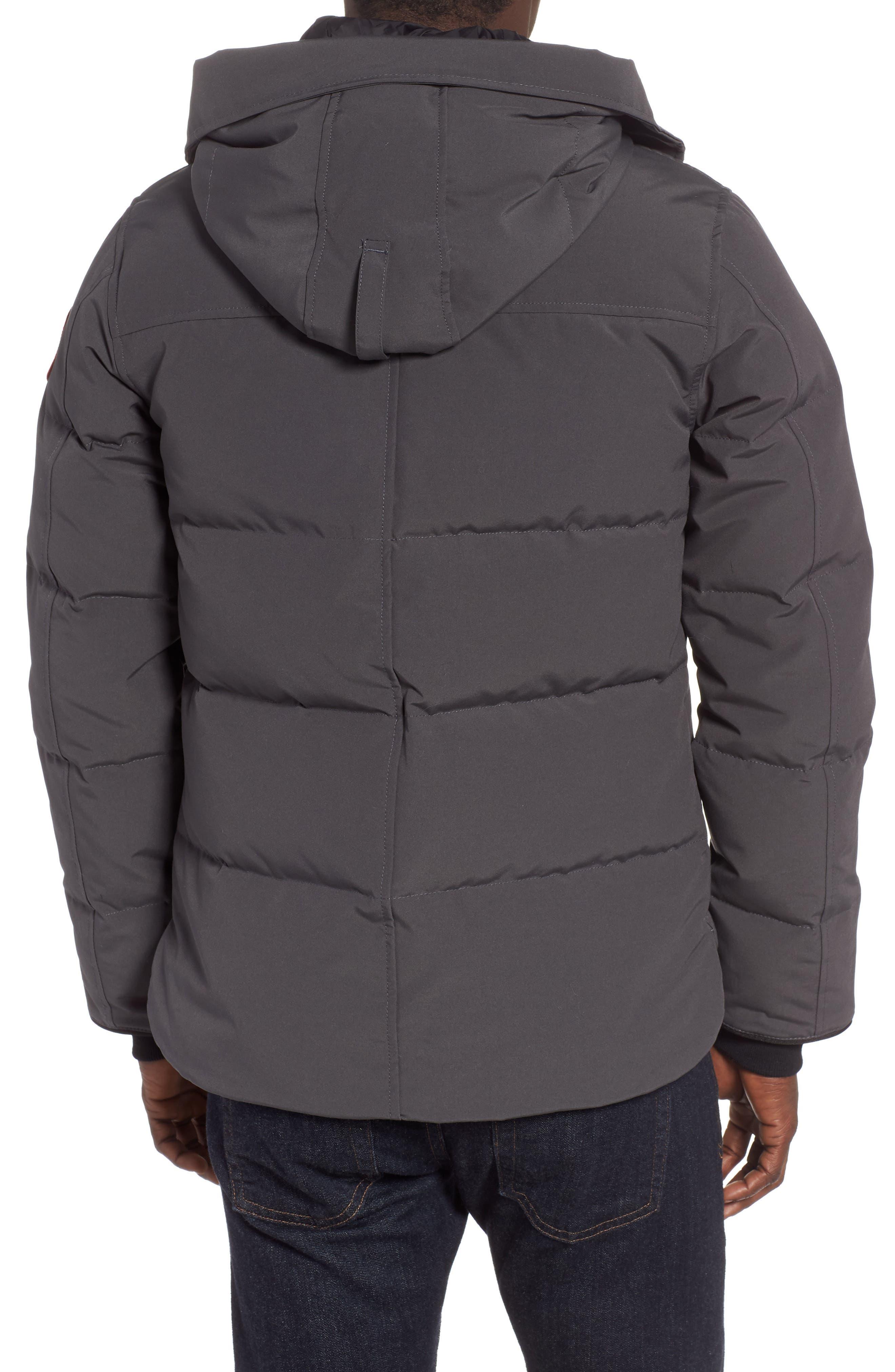 33bfd6261 Men's Fleece Coats & Jackets | Nordstrom
