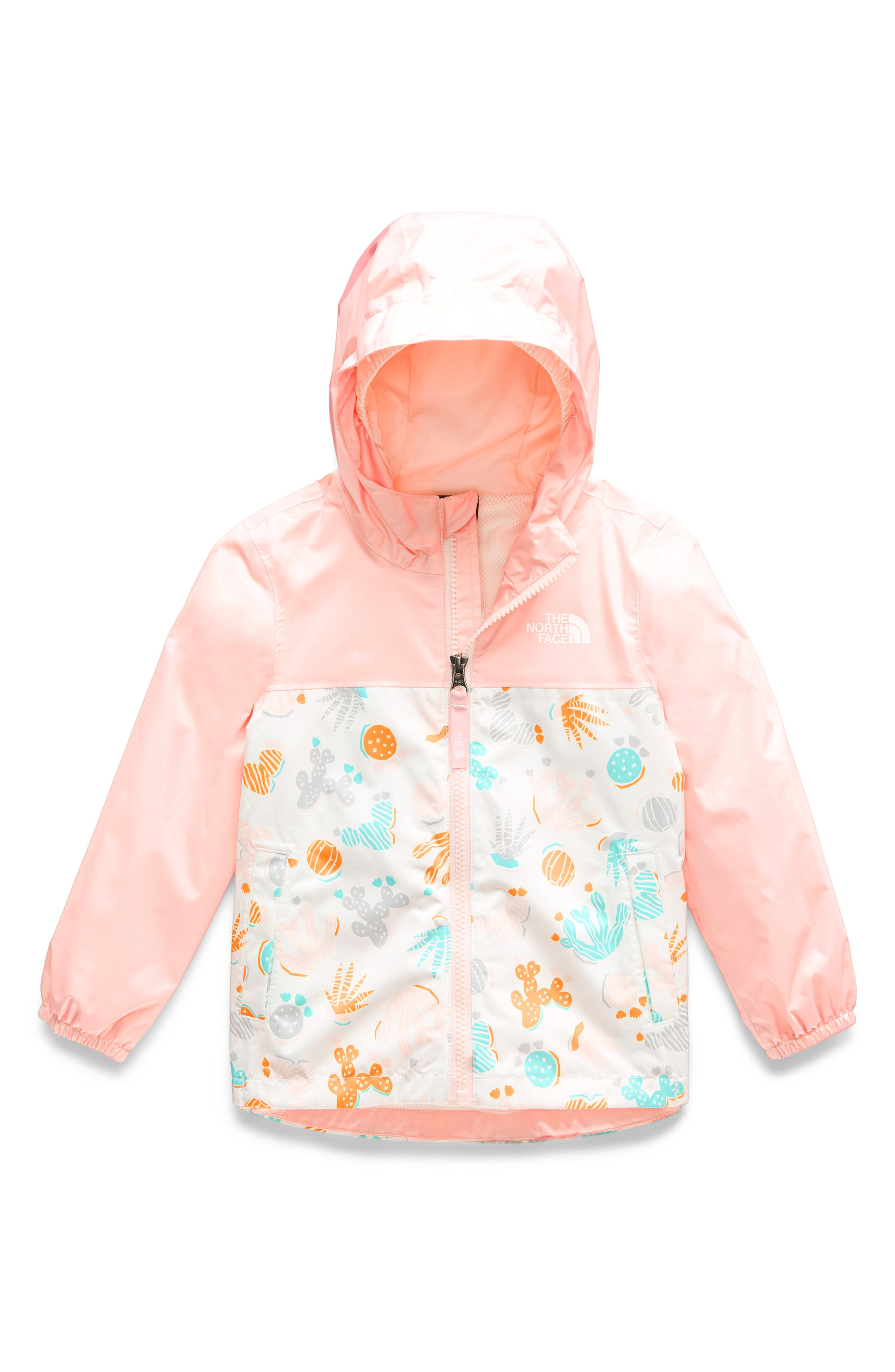 Nice Toddler Jacket 2t Grade Products According To Quality Baby & Toddler Clothing