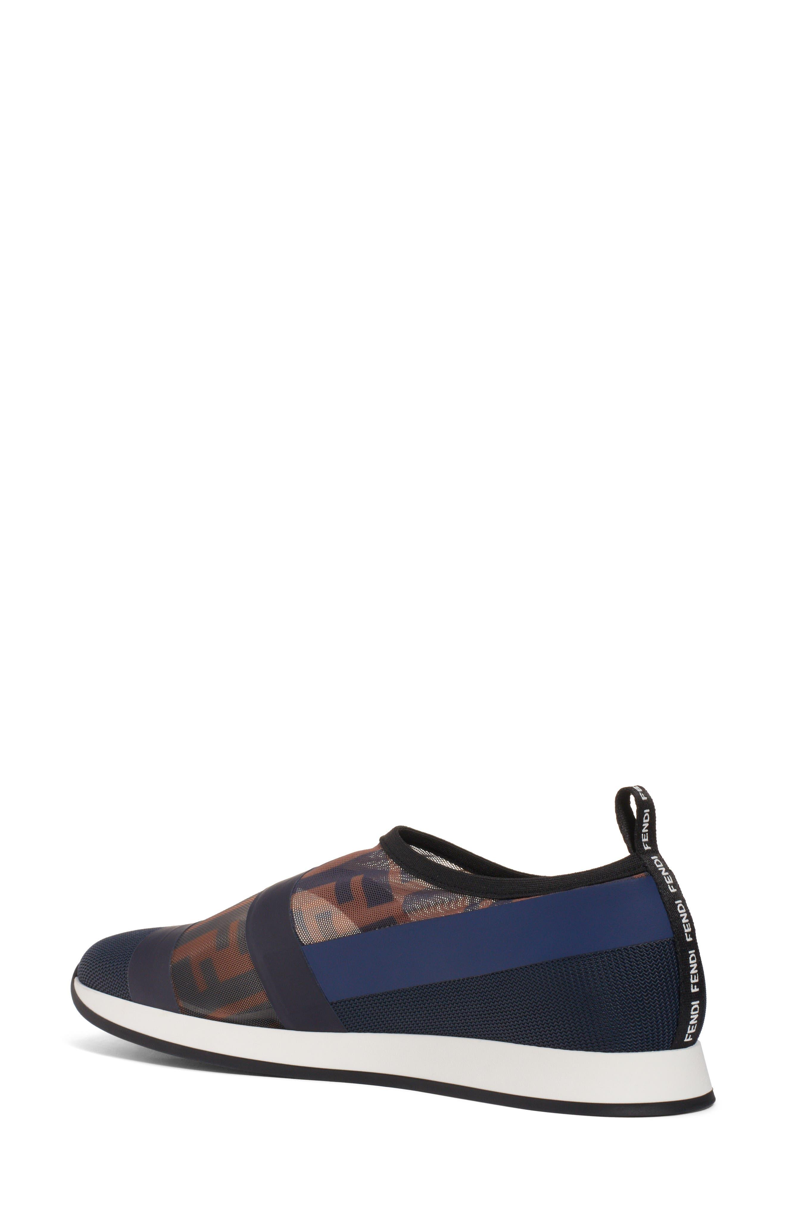 711842c199d5 Women s Fendi Shoes