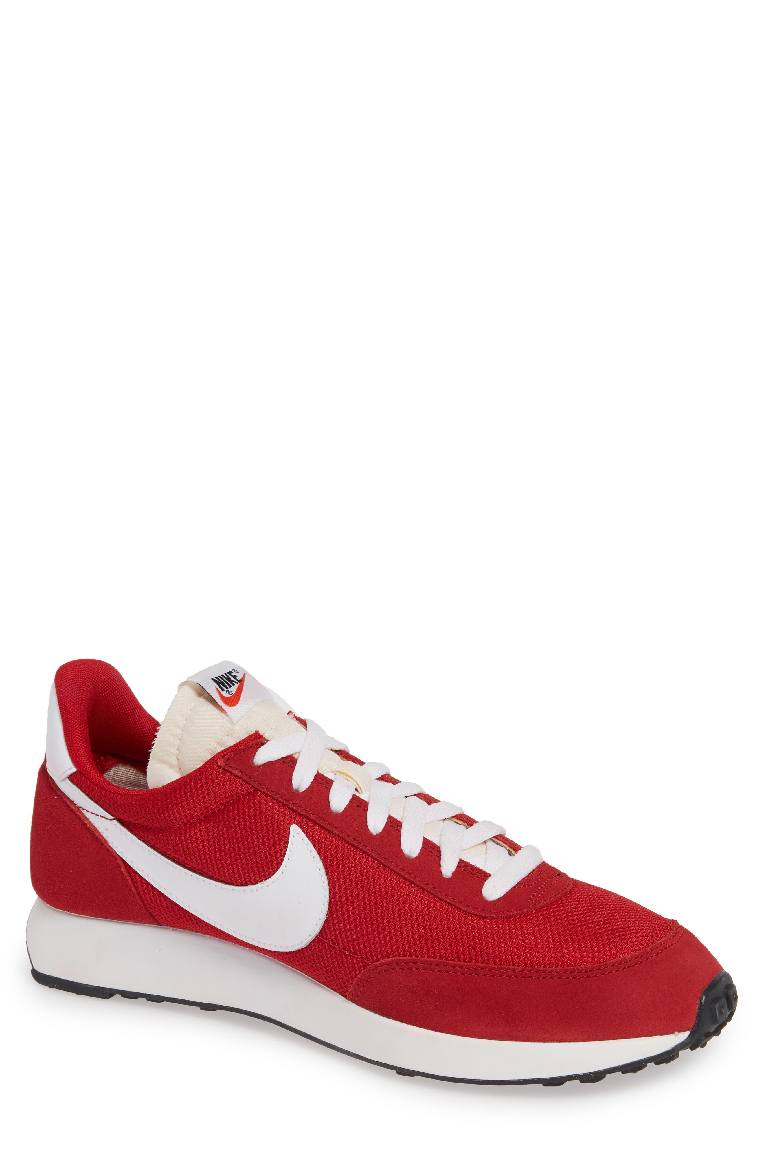b2ac5a9fc27e Men s Nike Shoes