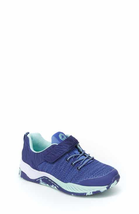 d40851b1f6a48f Toddler Boys  Jambu Shoes (Sizes 7.5-12)