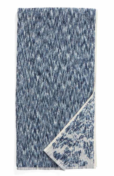 Nordstrom At Home Easton Bath Towel