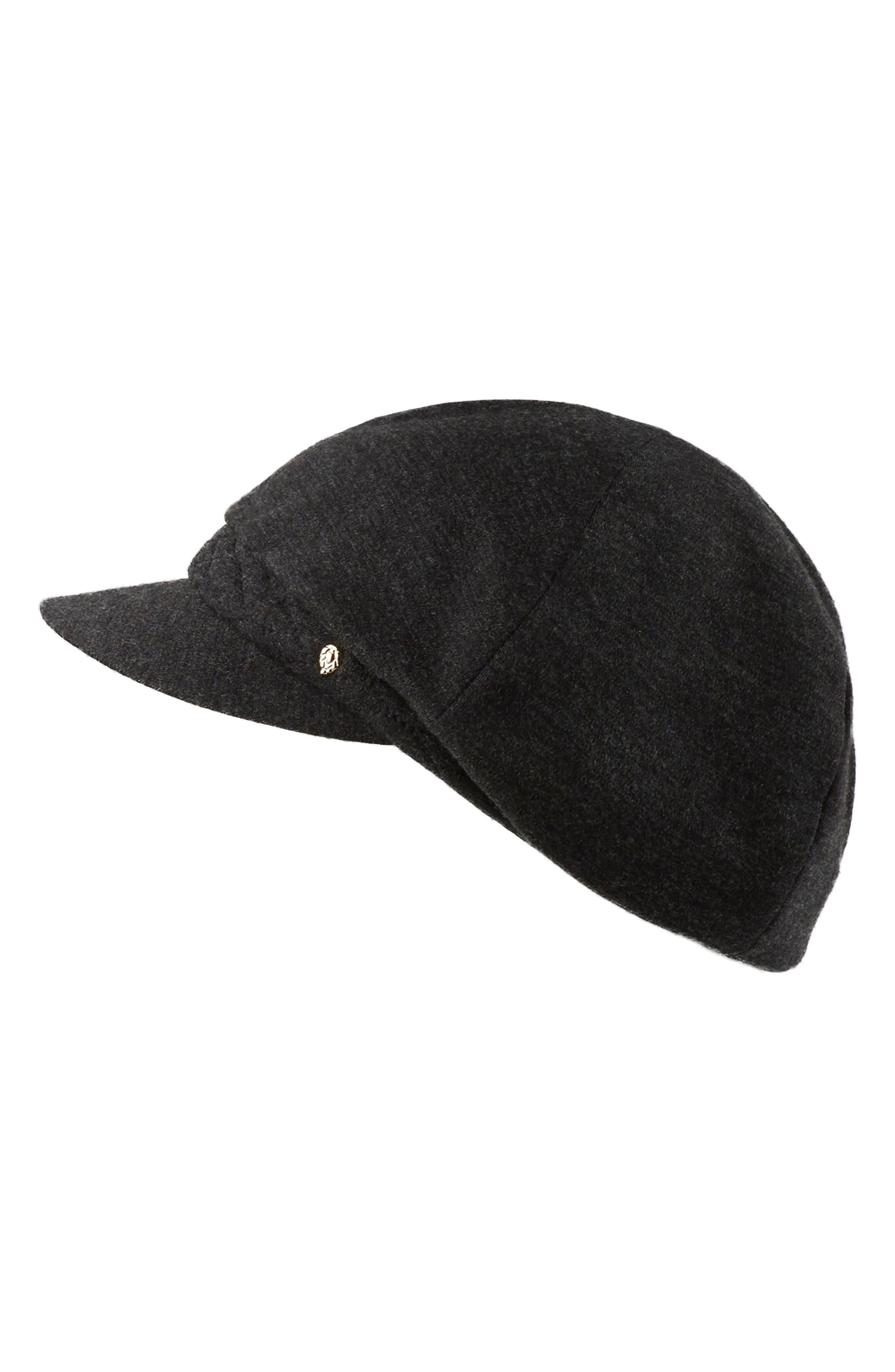 c99eaf1a644 Helen Kaminski Hats   Visors for Women