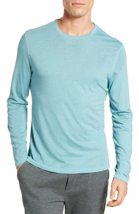 928e37dd3f3169 Robert Barakett Ontario T-Shirt