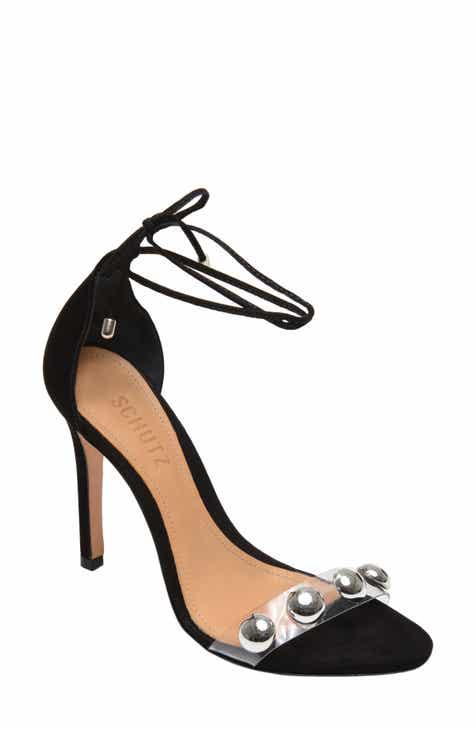 8043aed071f5 Women s Schutz Shoes