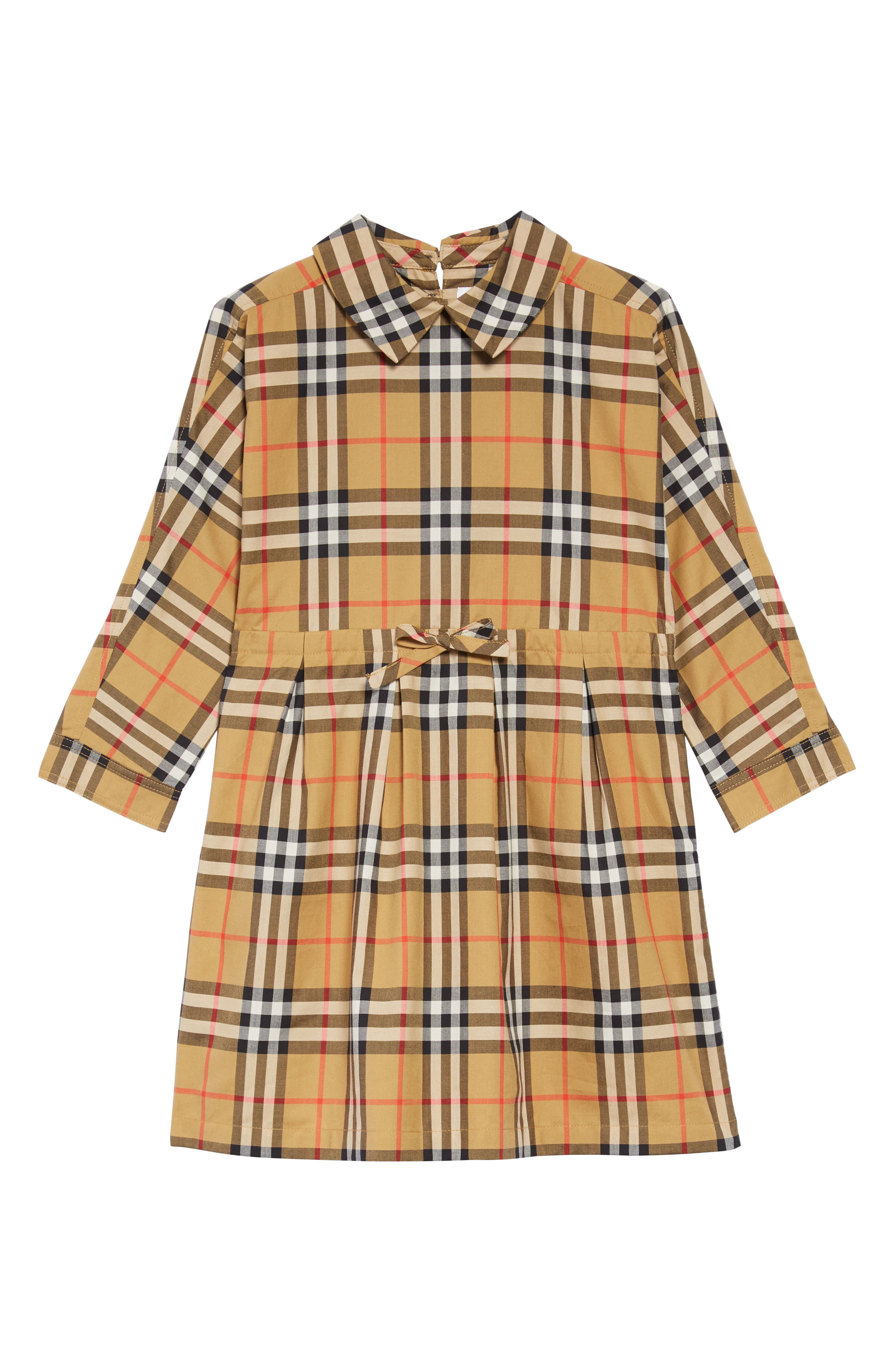 4dbe233cd424 Burberry for Kids  Clothing   Accessories