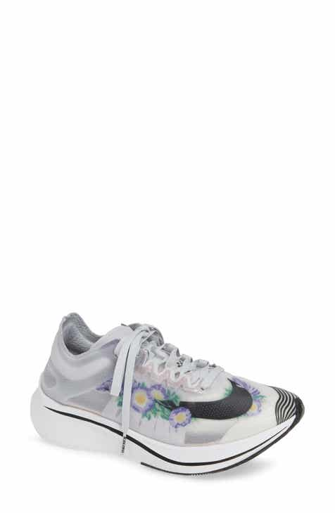 c9ebae8d871e Nike Zoom Fly SP Running Shoe (Women)