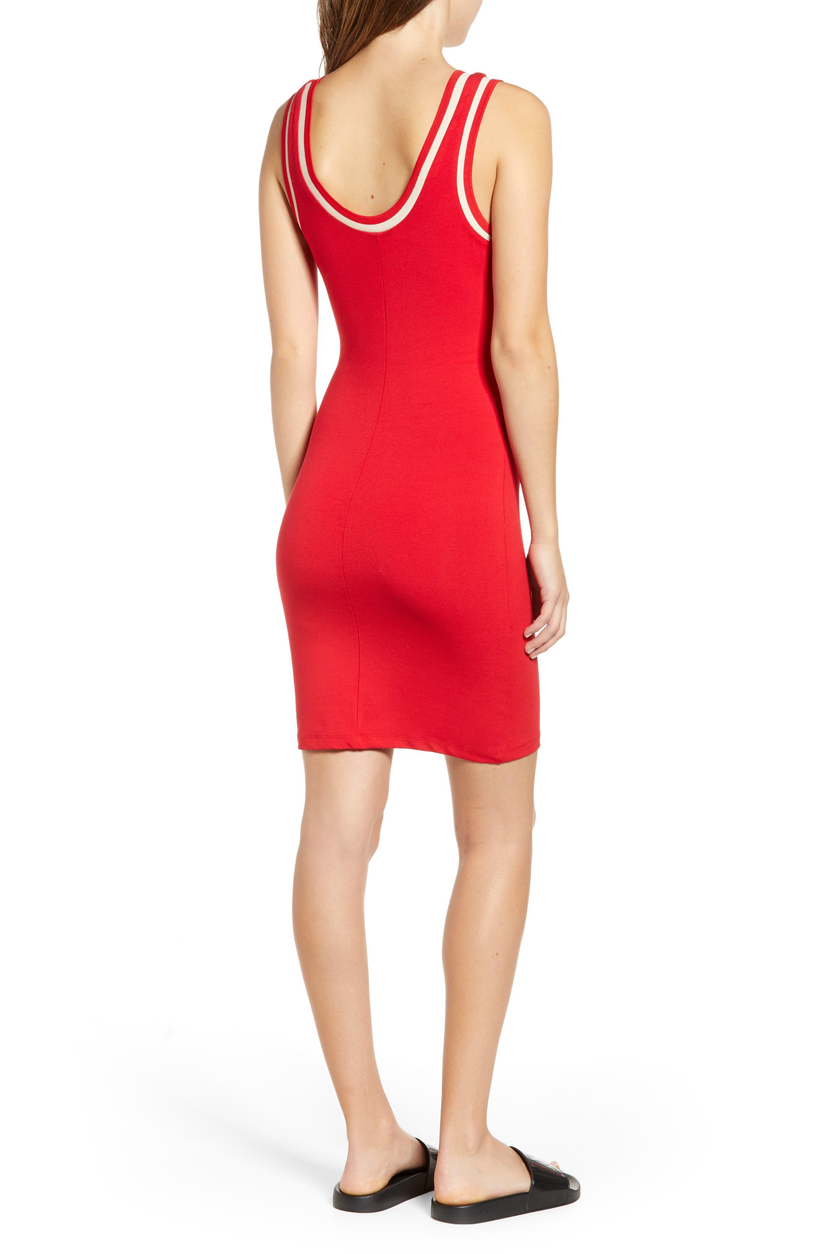 60e7c4ae62 Women s IVY PARK® Clothing