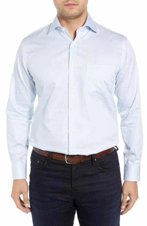 7845c03f Peter Millar Sicily Regular Fit Sport Shirt
