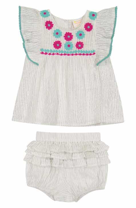 71ebaed9c459 Masala Baby Baby Apparel