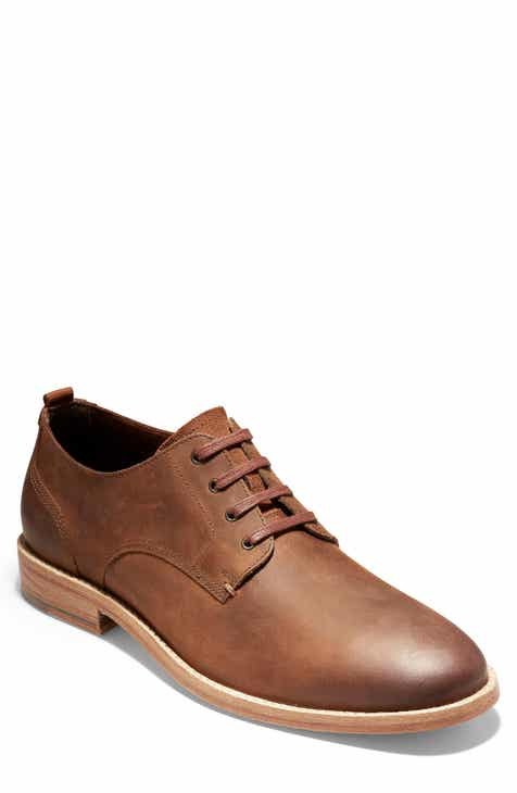 7fd85c117dd Cole Haan Feathercraft Grand Derby (Men)