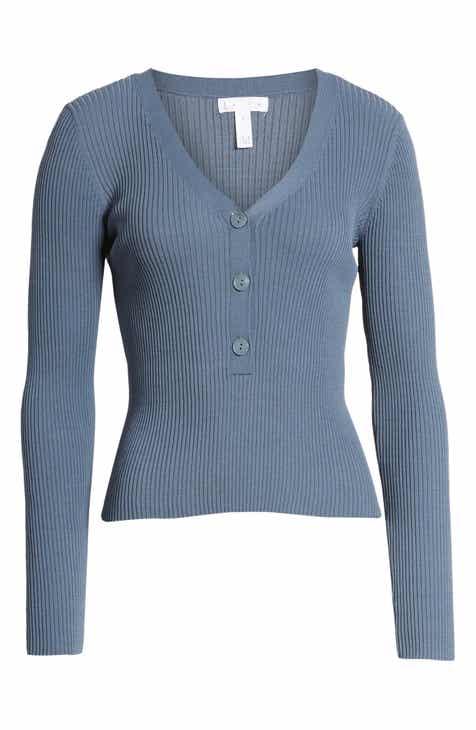 090aa0a26f79 Women s Grey Sweaters