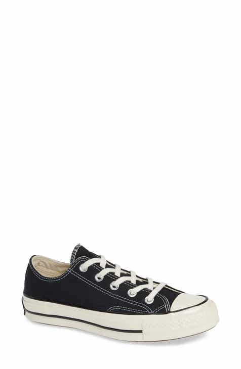 8e675db2bb4e Converse Chuck Taylor® All Star® Chuck 70 Ox Sneaker (Women)