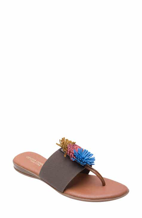 946d9639d632a Women s Grey Mules   Slides