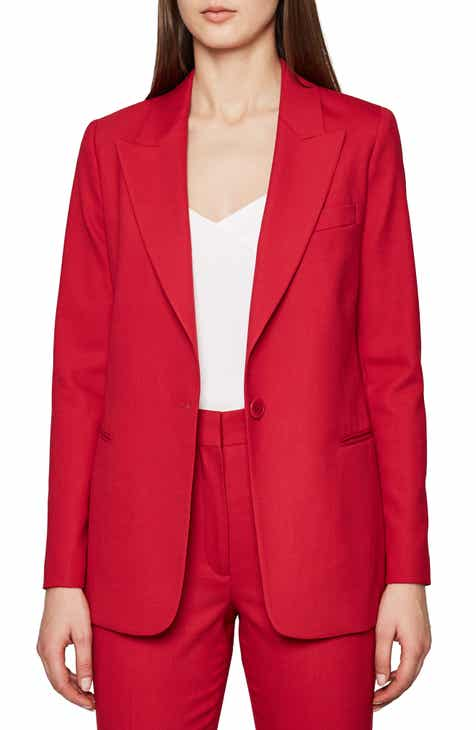Reiss Livvi Suit Jacket by REISS