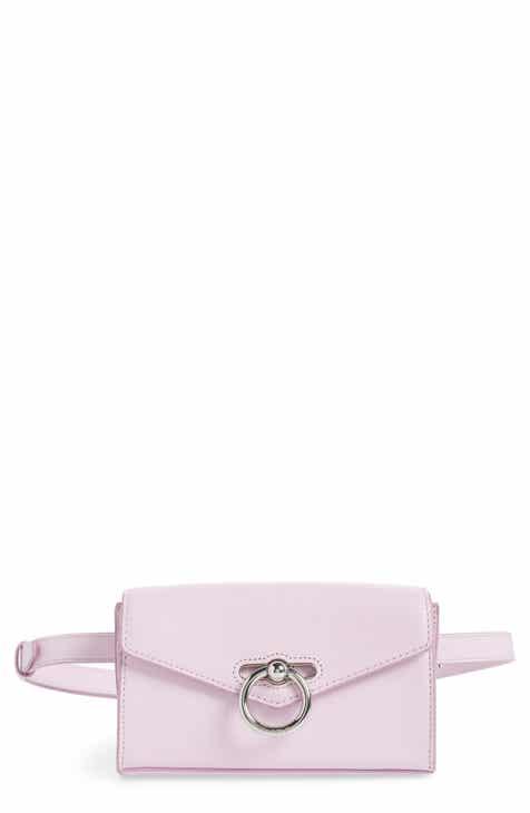 1d6002aceb Rebecca Minkoff Belt Bag