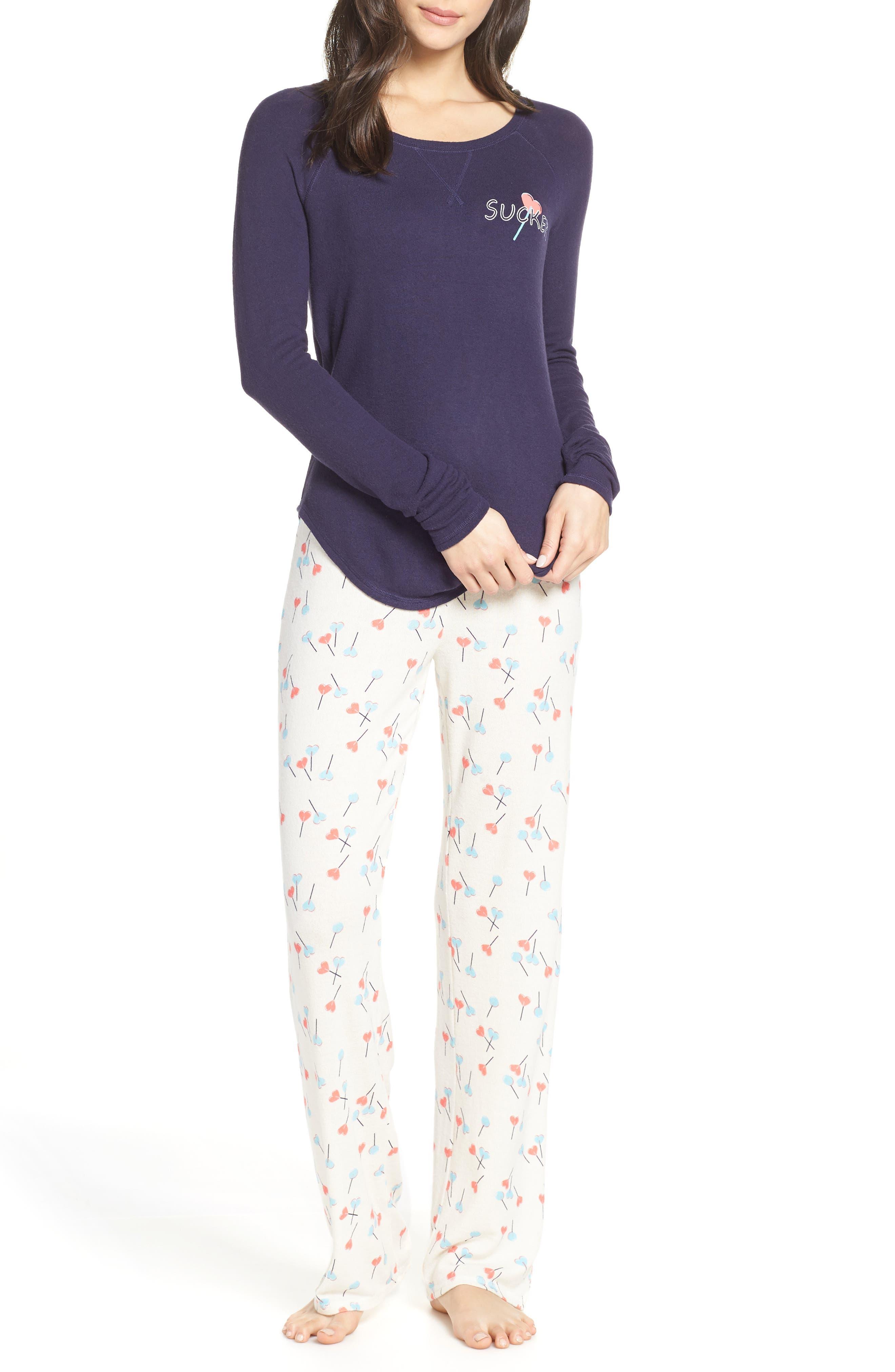 Christmas pajamas  53aef2ace