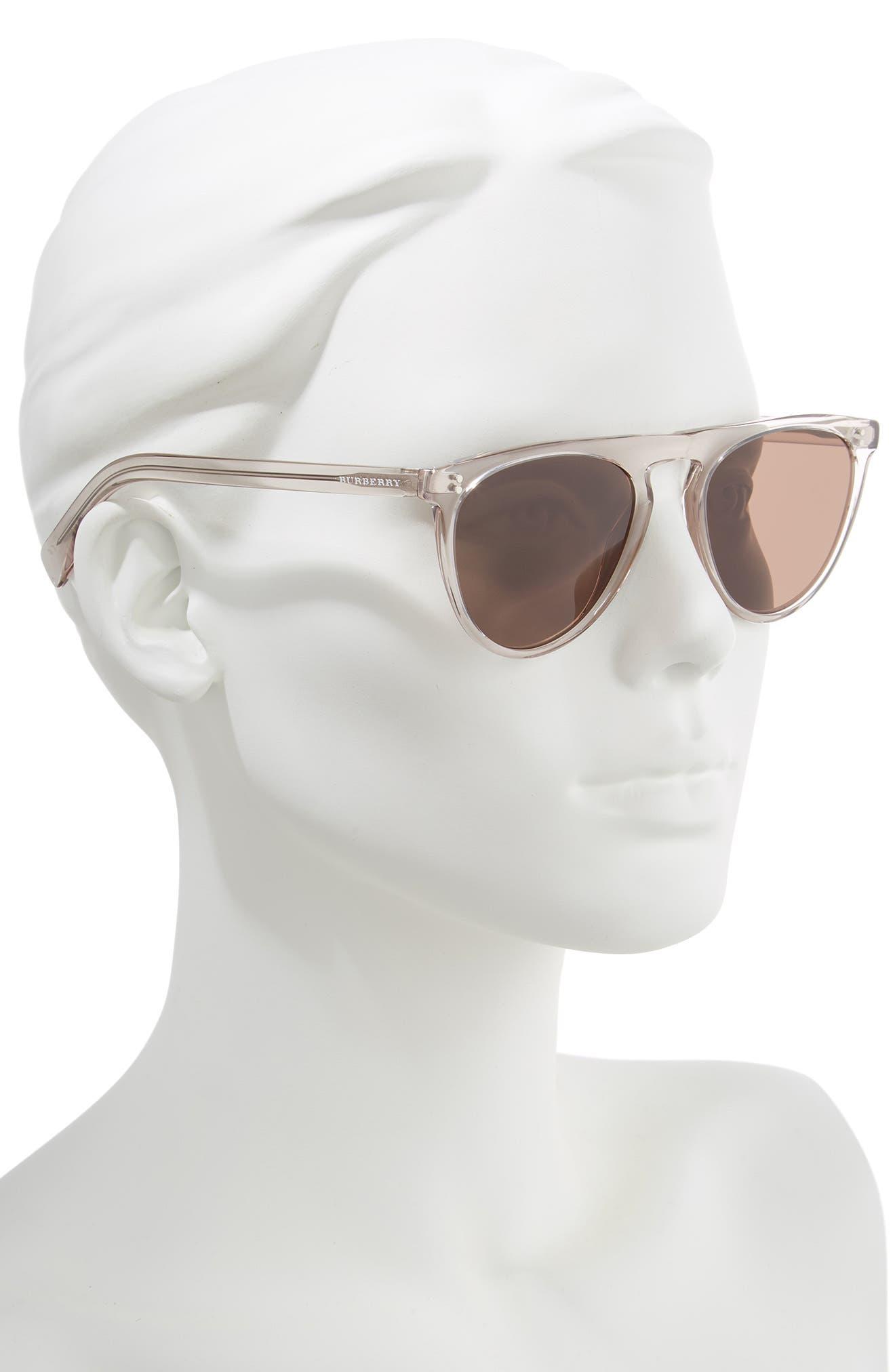 23aaf6d64fa burberry sunglasses