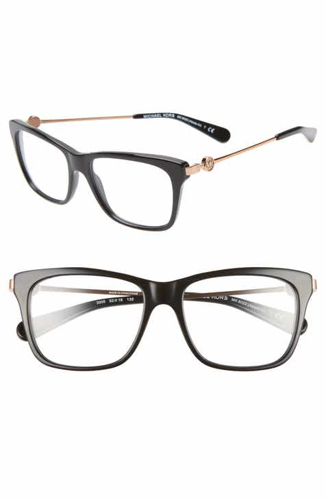7c05ab2a118 Optical Glasses MICHAEL Michael Kors Gloves   Accessories