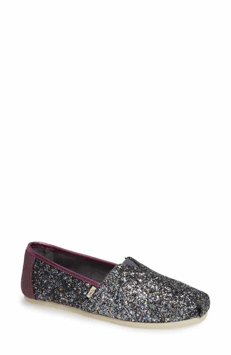 3dbffd492677 TOMS Alpargata Slip-On (Women)