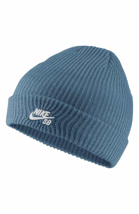 Men s Beanies  Knit Caps   Winter Hats  dc1a45a35625
