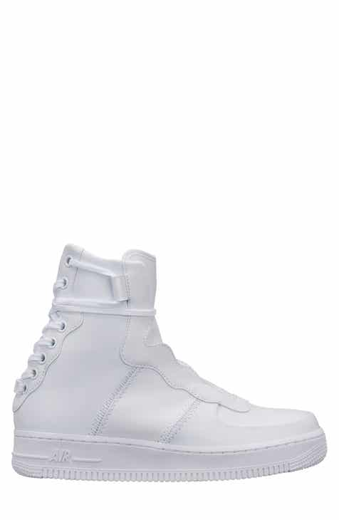 timeless design 612a7 82dd5 air force 1 | Nordstrom