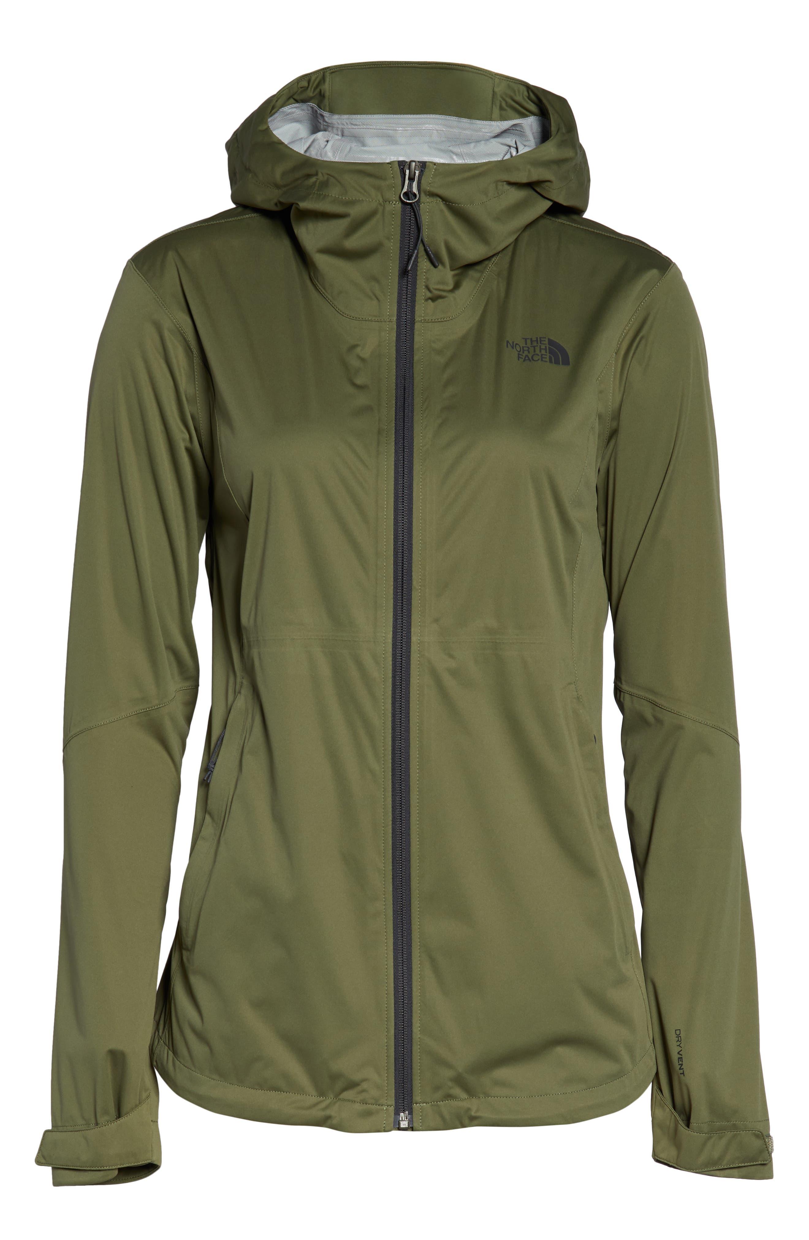c98edb517 Women's The North Face Rain Coats & Jackets | Nordstrom