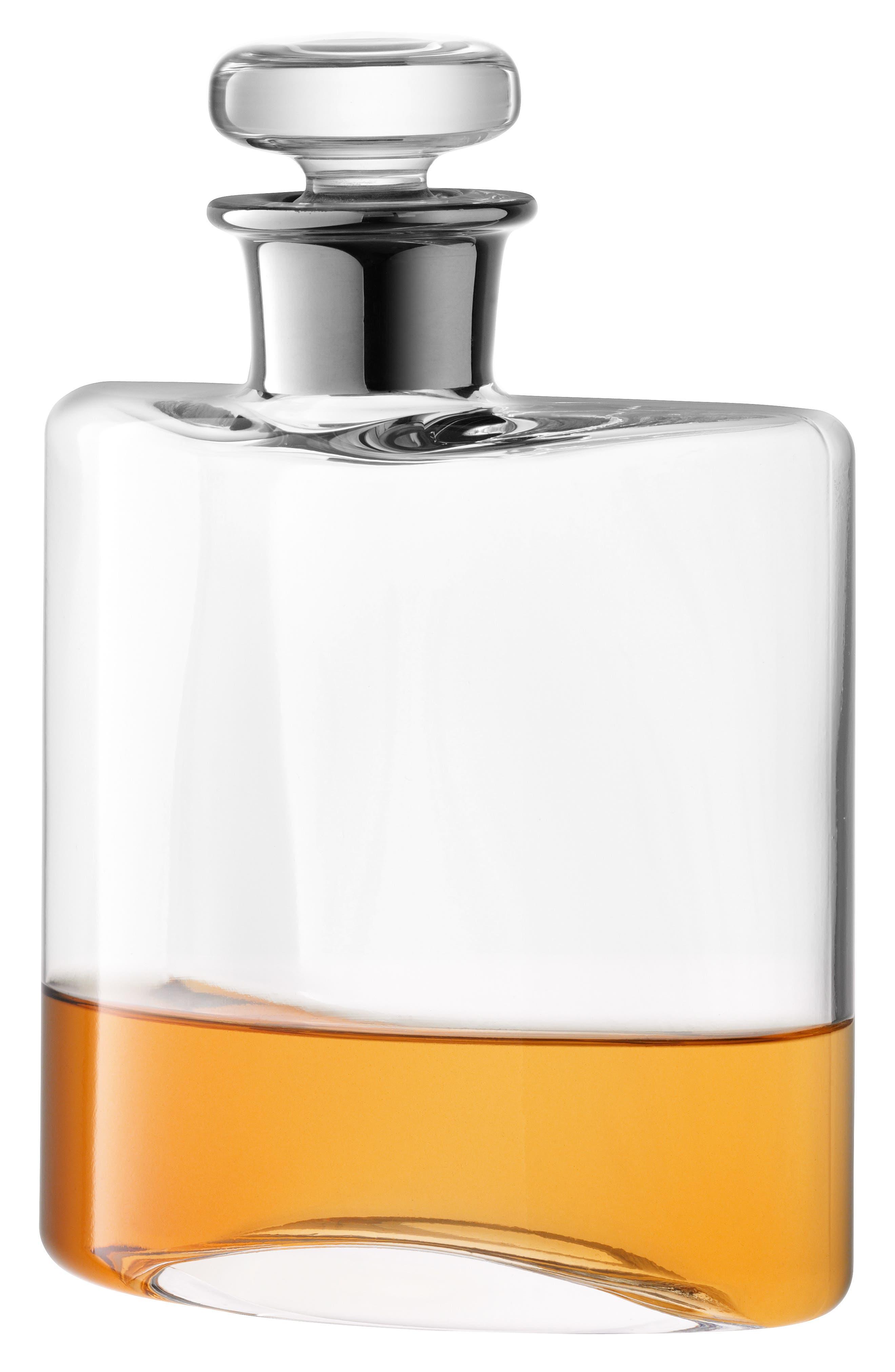 Flasks Glasses & Drinkware | Nordstrom