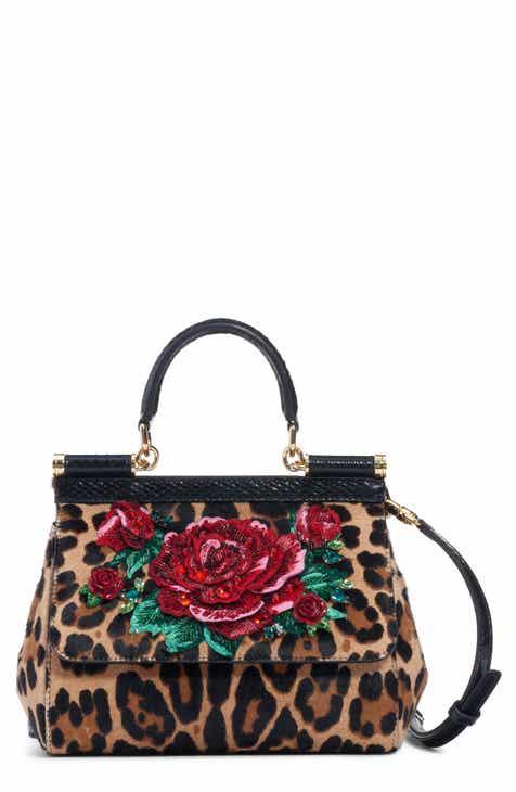 Snakeskin Handbags   Wallets for Women   Nordstrom 41468343fa