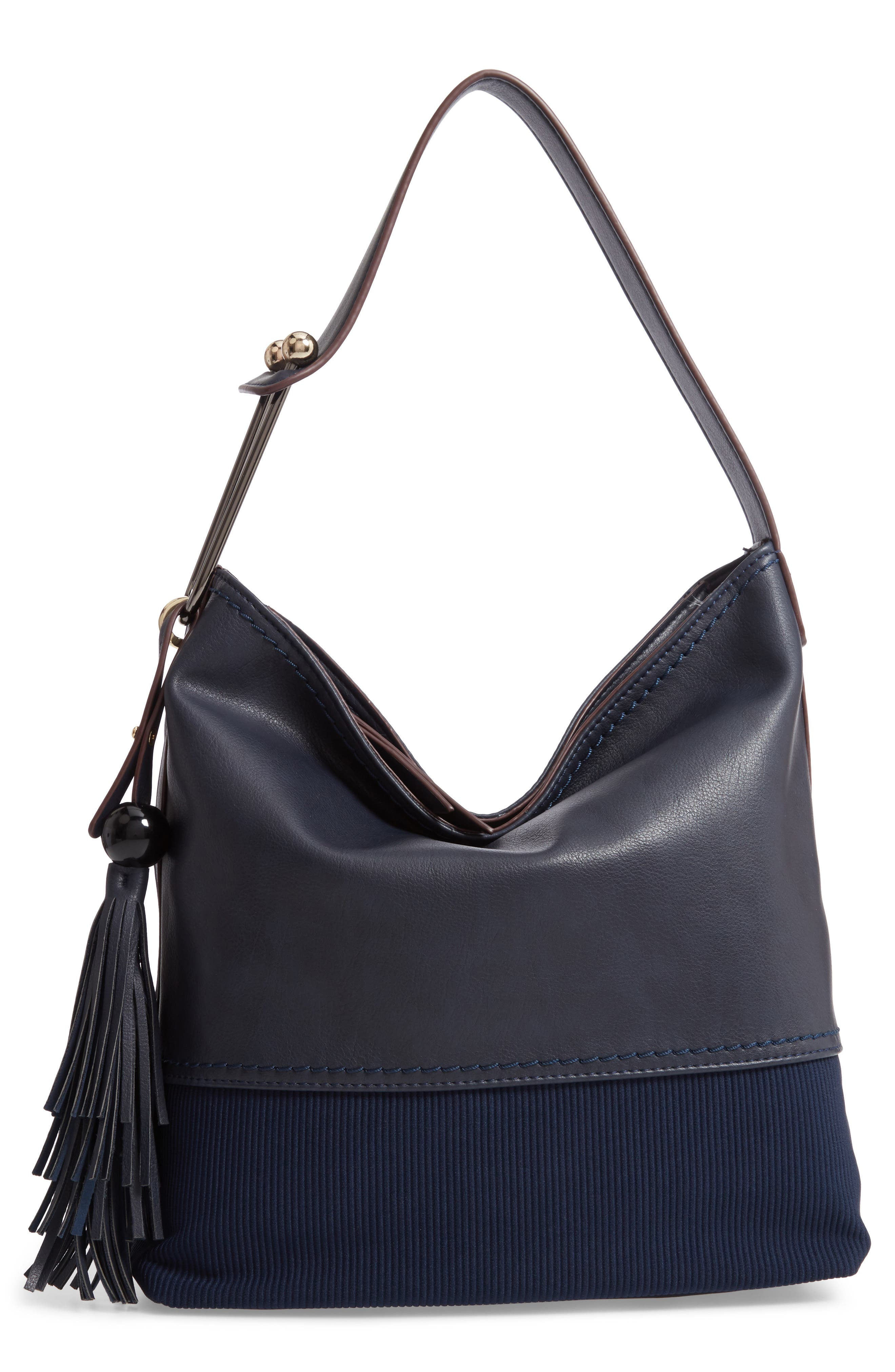 Sondra Roberts Handbags   Wallets for Women  a421357bbba36