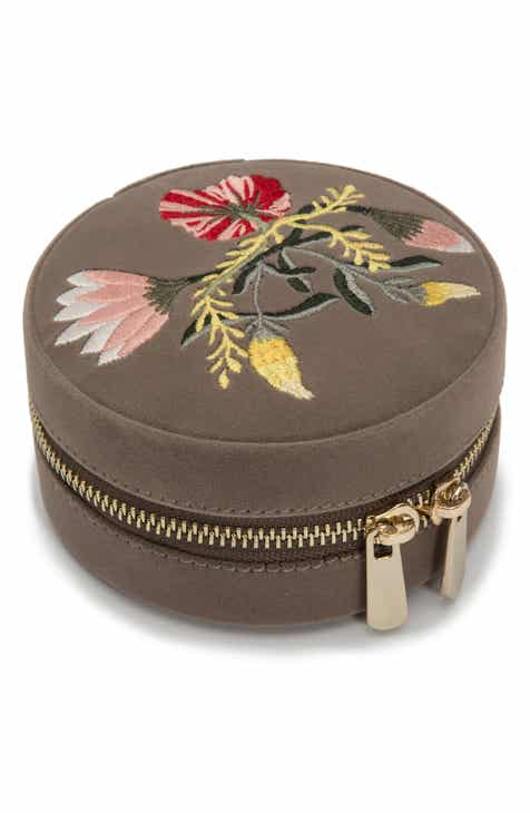 589cfe0926c83 Jewelry Boxes   Jewelry Holders