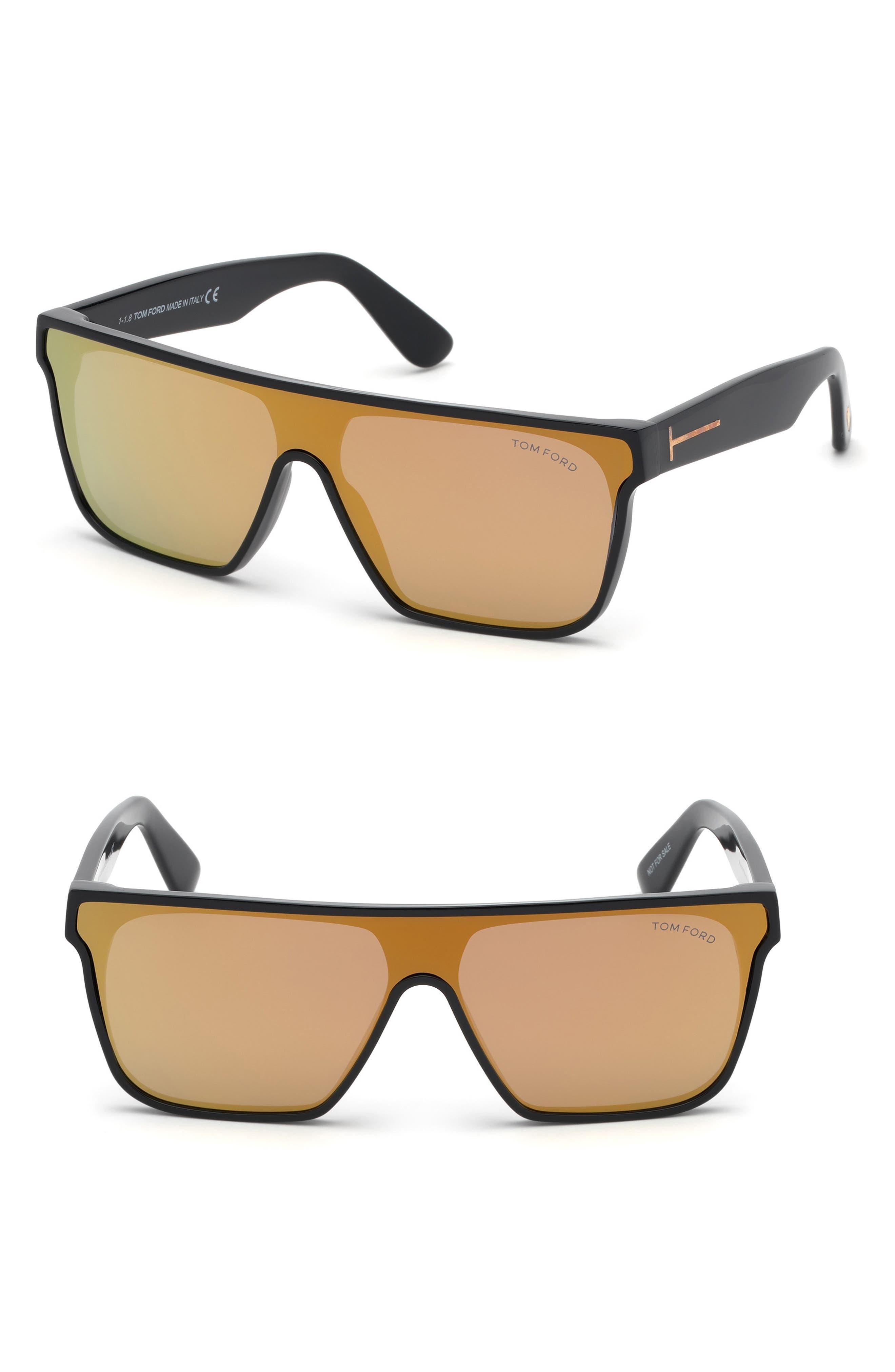 1e775e6dc491 Men s Tom Ford Designer Sunglasses