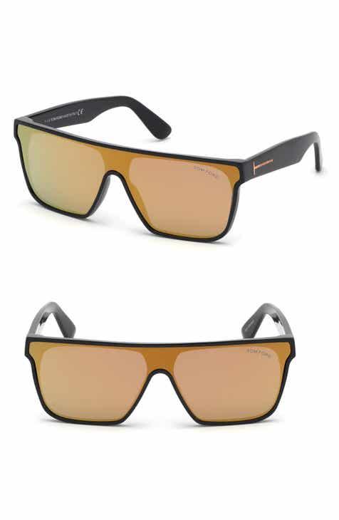 e83aeb62c5e Men s Tom Ford Sunglasses   Eye Glasses